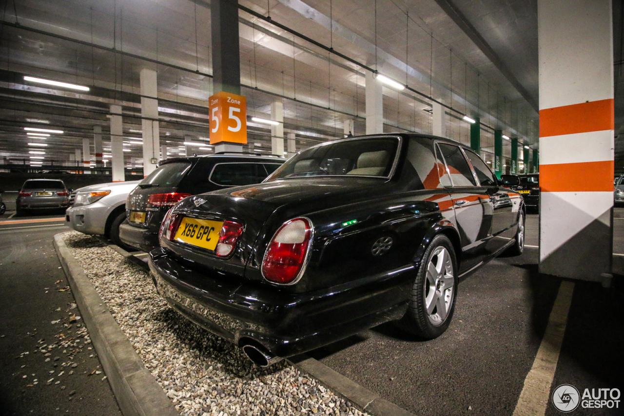 Bentley arnage t 28 march 2017 autogespot 1 i bentley arnage t 1 vanachro Choice Image