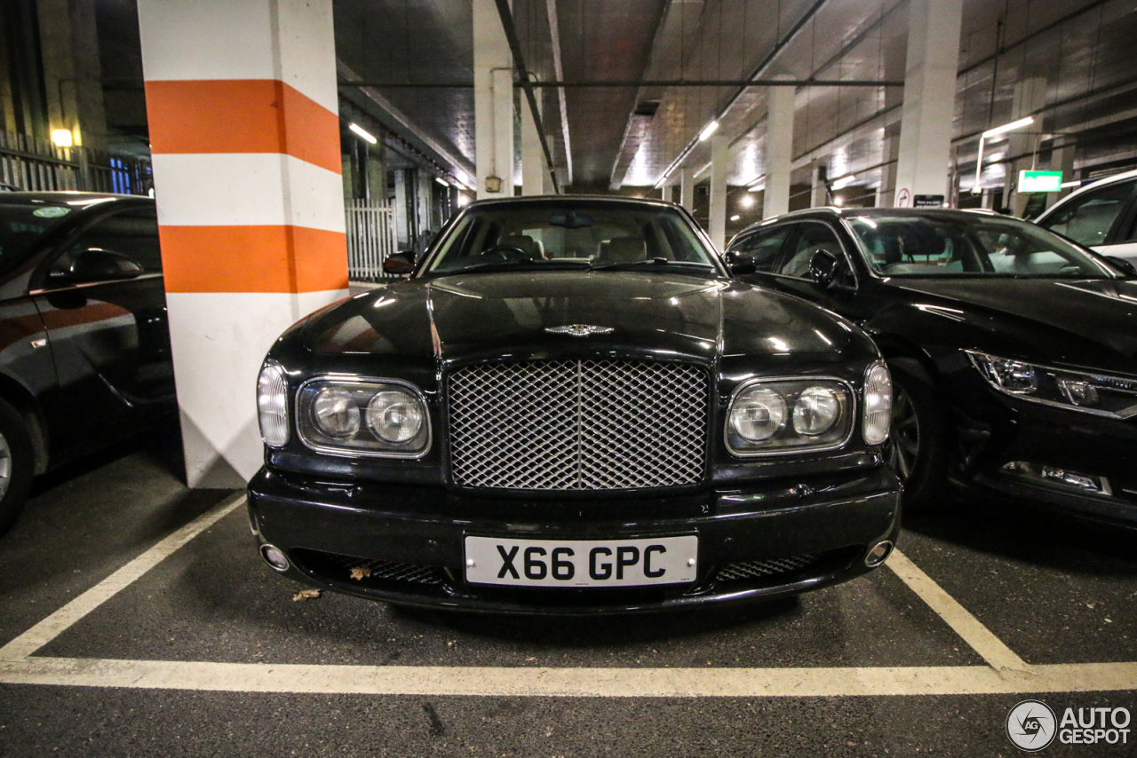 Bentley arnage t 28 march 2017 autogespot 4 i bentley arnage t 4 vanachro Choice Image