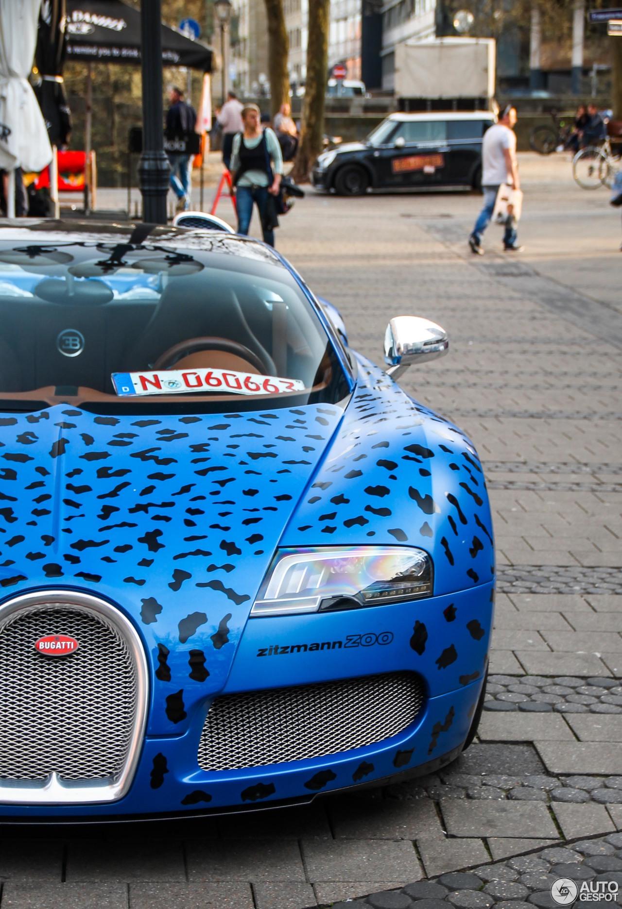 bugatti-veyron-164-bleu-centenaire-c285601042017234454_6 Stunning Bugatti Veyron Price In Brazil Cars Trend
