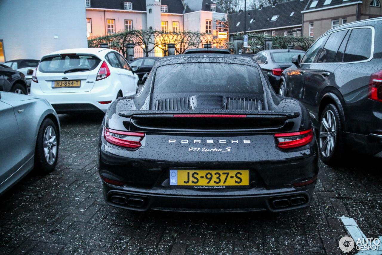 JEU du Numéro Porsche-991-turbo-s-mkii-c210901042017205202_7