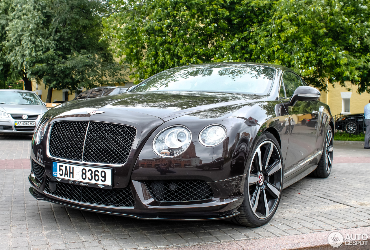 bentley continental gt v8 s 2 april 2017 autogespot. Black Bedroom Furniture Sets. Home Design Ideas