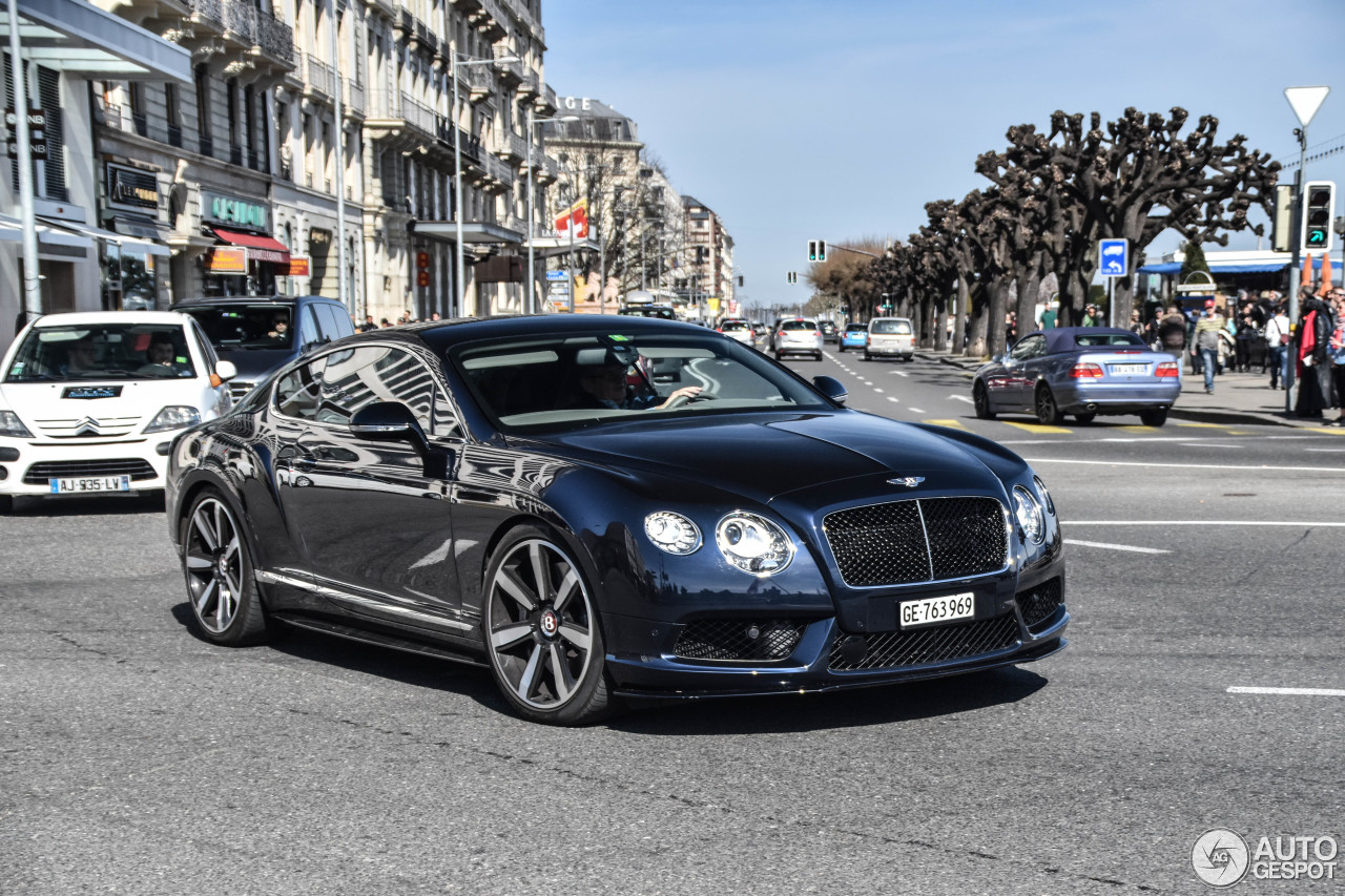 bentley continental gt v8 s 3 april 2017 autogespot. Black Bedroom Furniture Sets. Home Design Ideas