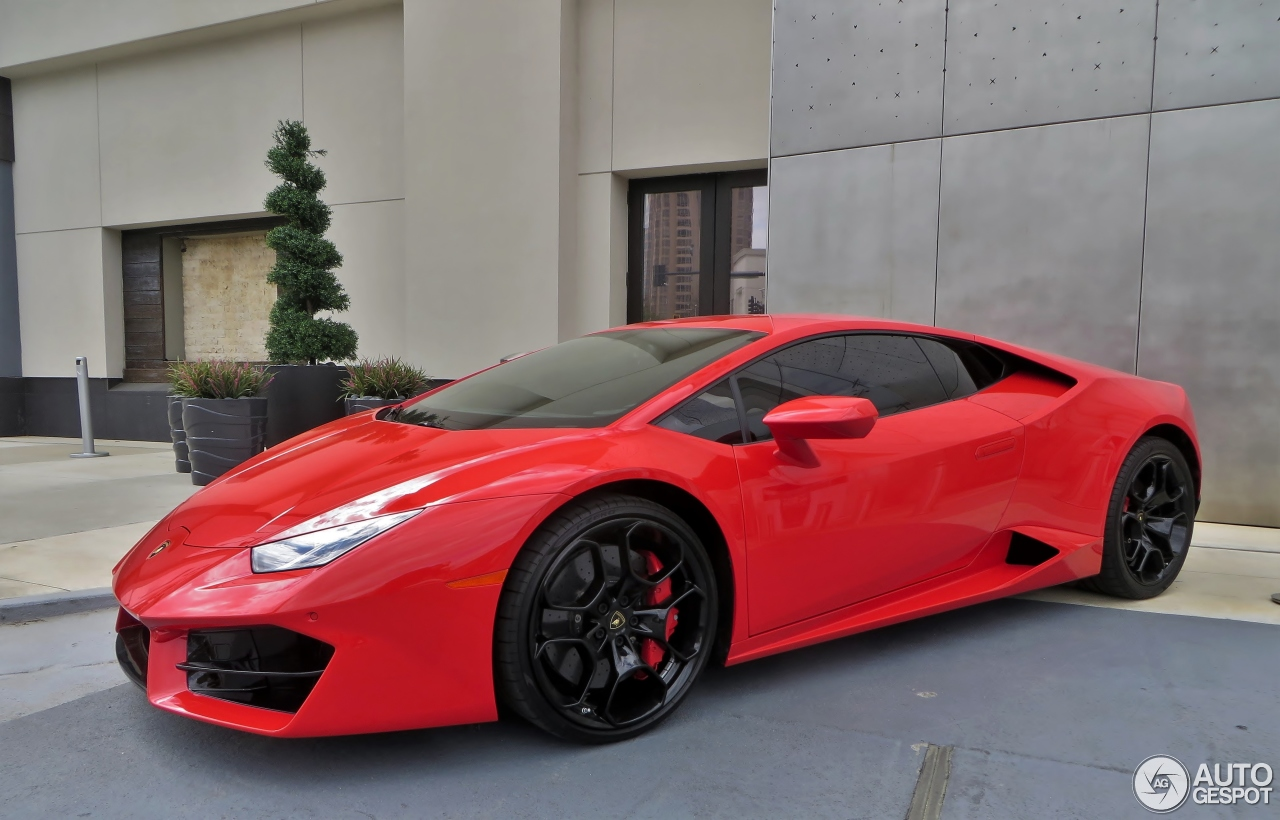 lamborghini huracan lp 580 2 price canada 2016. Black Bedroom Furniture Sets. Home Design Ideas