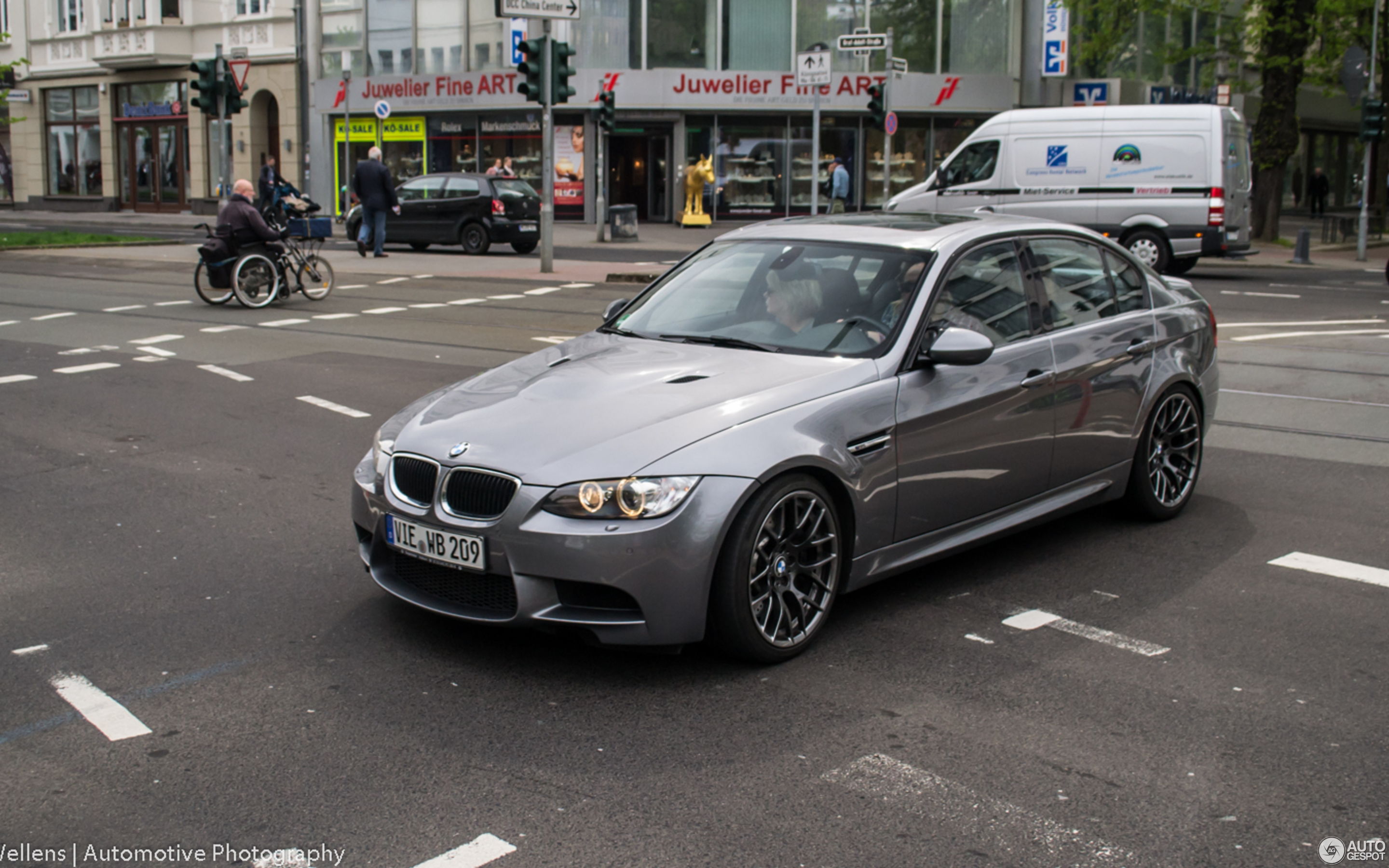 design wheels cn sale profilepage tototire news on bmw for