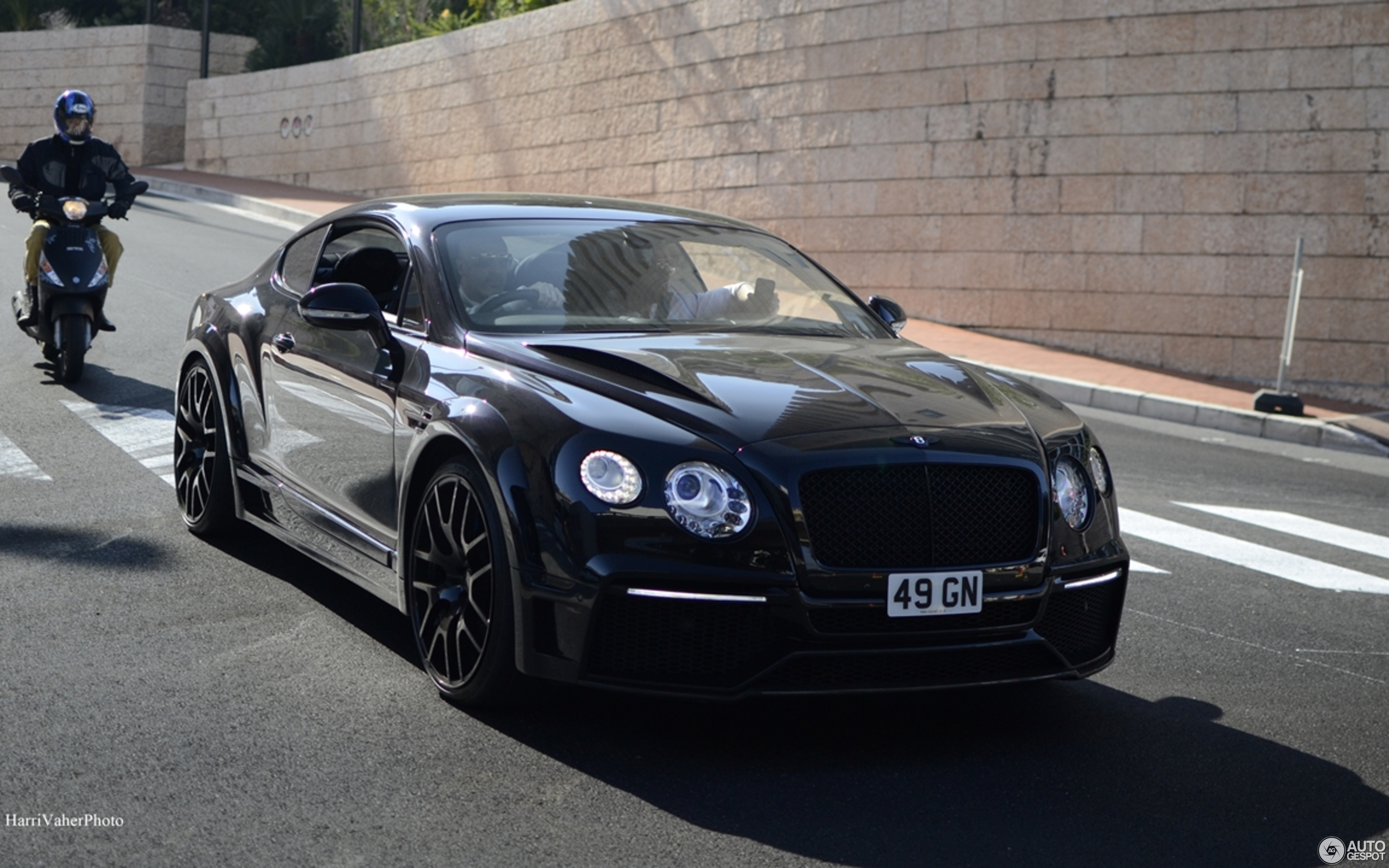 com off youngtimers listing price classic gt next previous bentley road continental