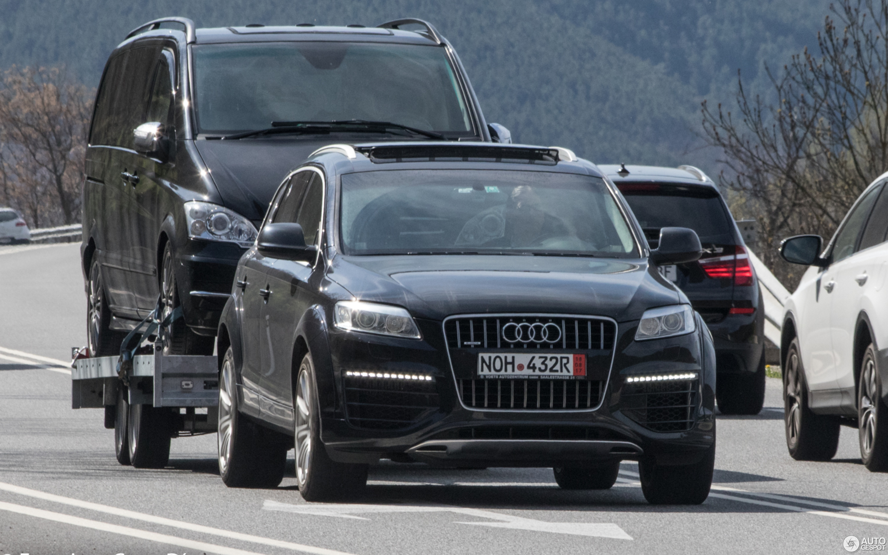 with pinterest audi pack out sports suv murdered pin