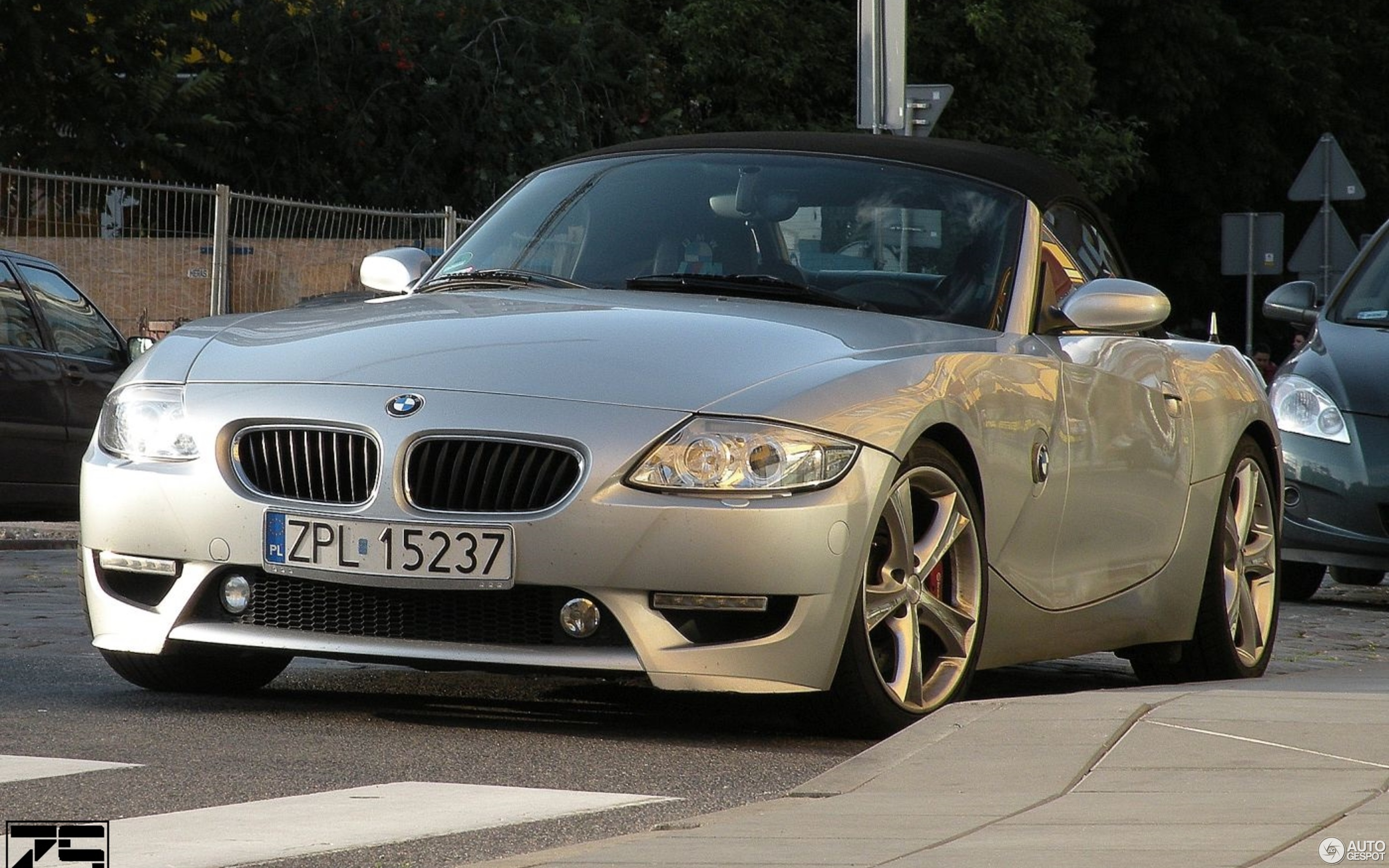 back the drive is used bmw highres concept s aug phil morning