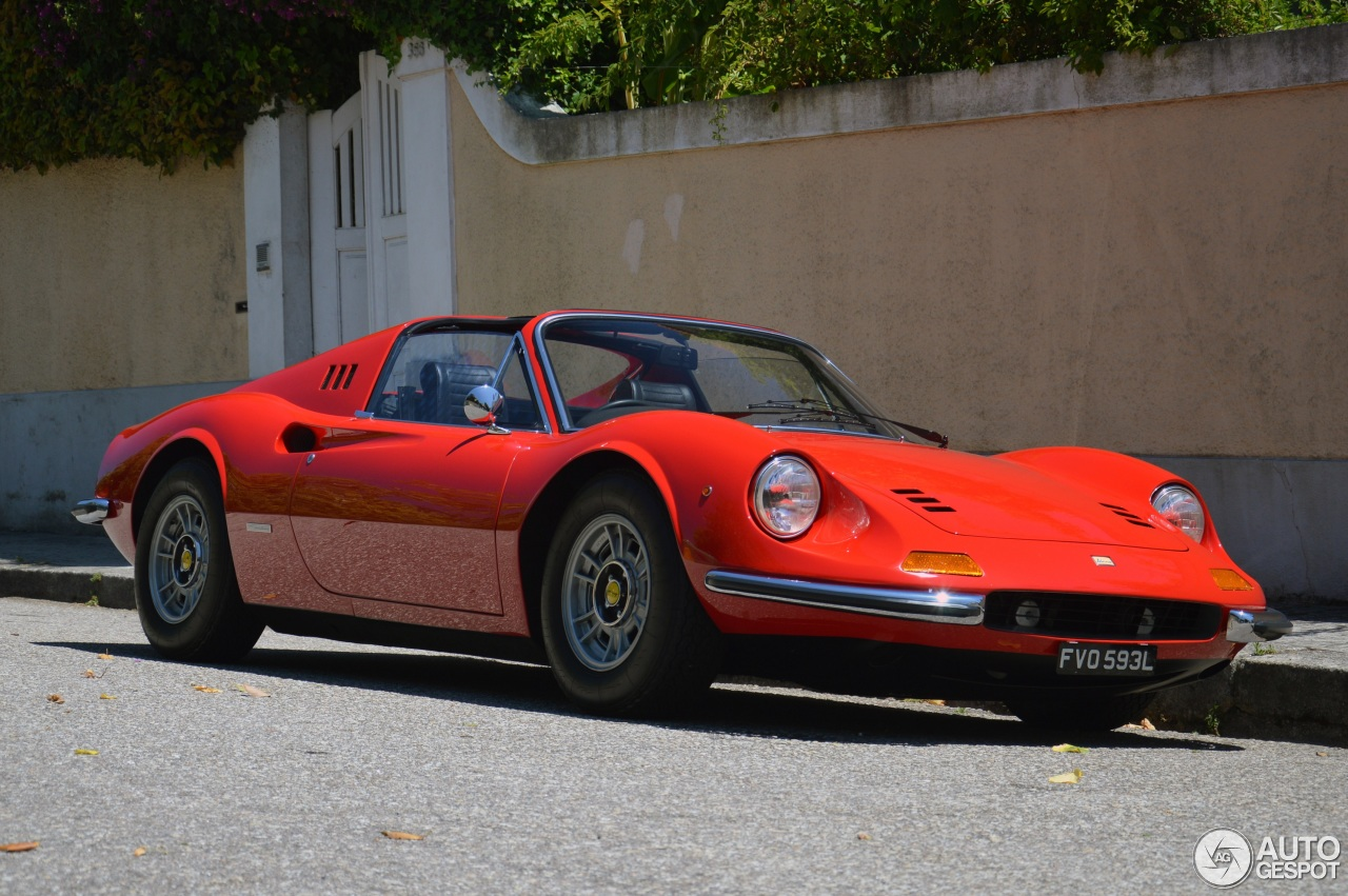 13 in addition Ferrari 308 GTS 83131 furthermore 8416440267 as well 110 as well Watch. on ferrari 308 gts