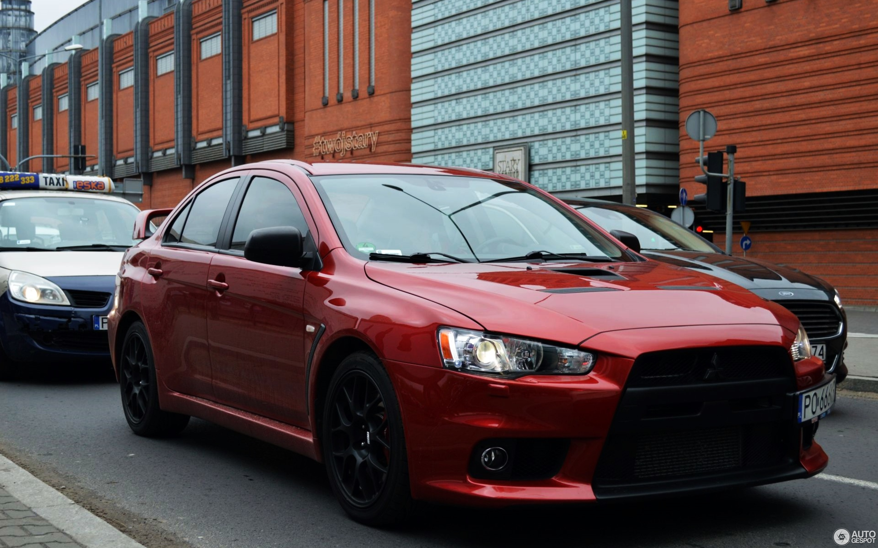 wallpaper fq lancer mitsubishi picture evolution x for sale pictures