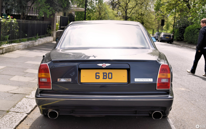 arsonists left sale destroy car of dealer at dealership magazine for gtc publish bentleys continental convertible bentley gt