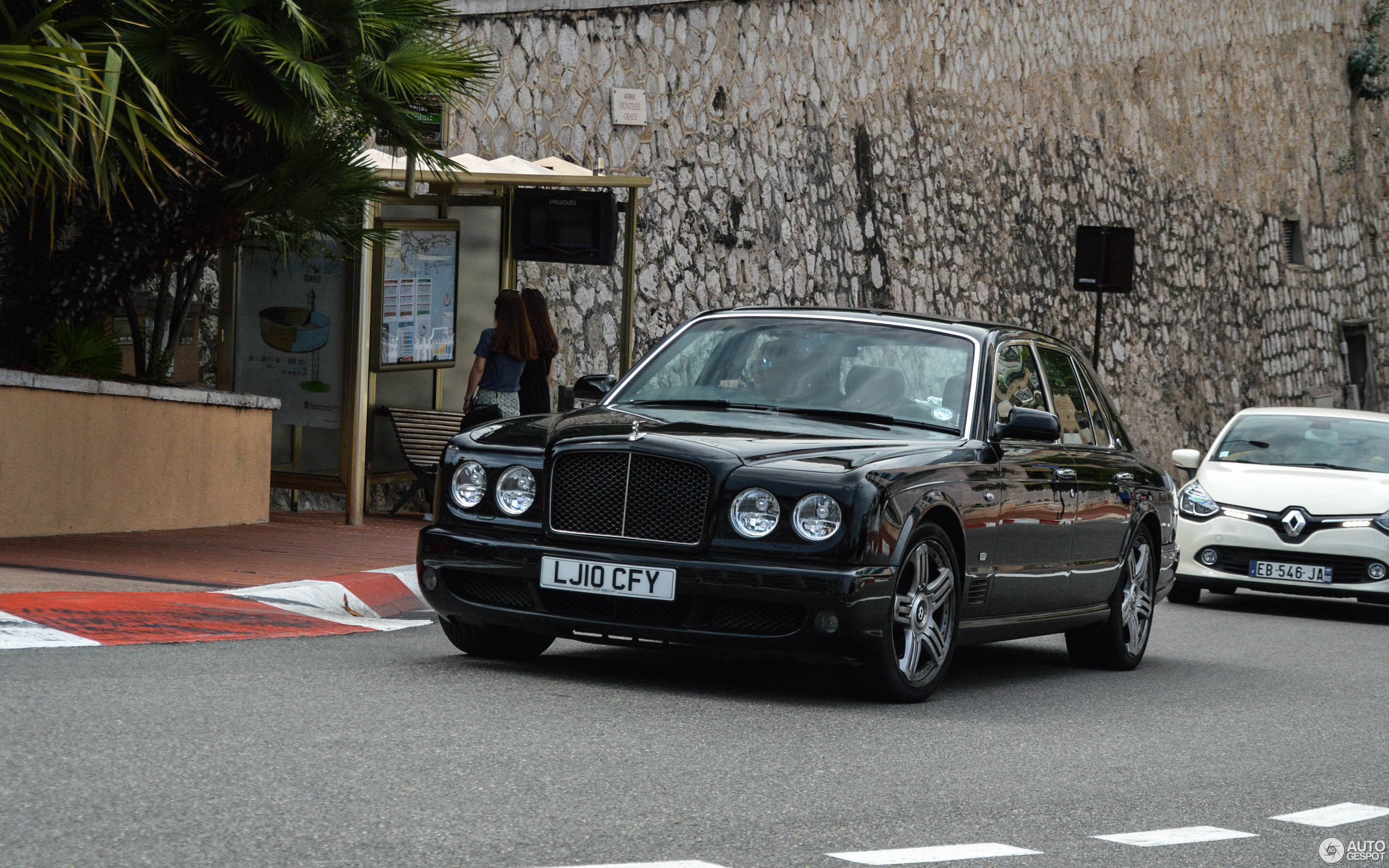 t sale youtube for bentley watch arnage