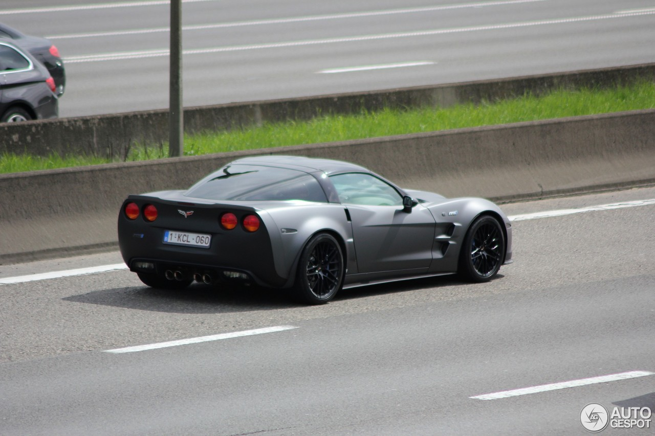 chevrolet corvette zr1 21 april 2017 autogespot. Black Bedroom Furniture Sets. Home Design Ideas
