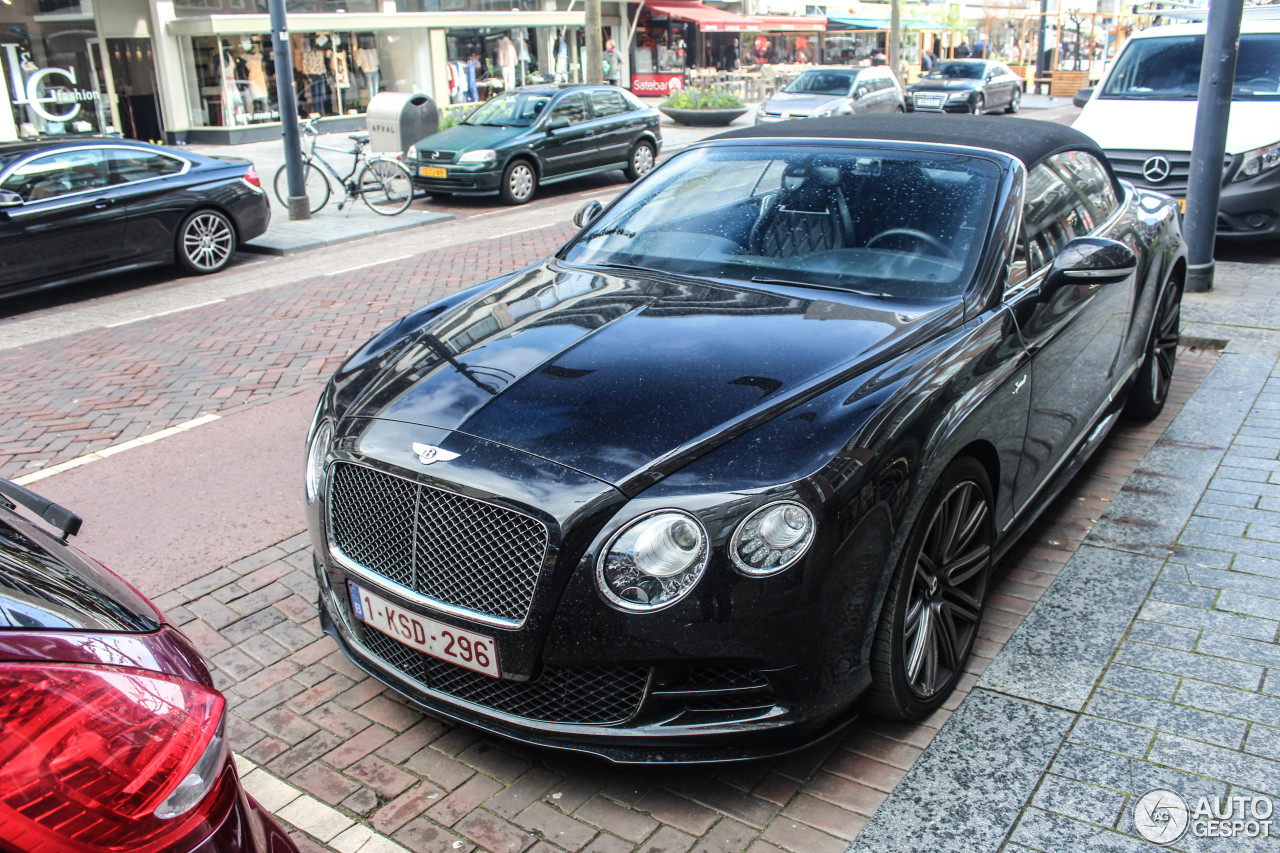 bentley continental gtc speed 2015 23 april 2017. Black Bedroom Furniture Sets. Home Design Ideas