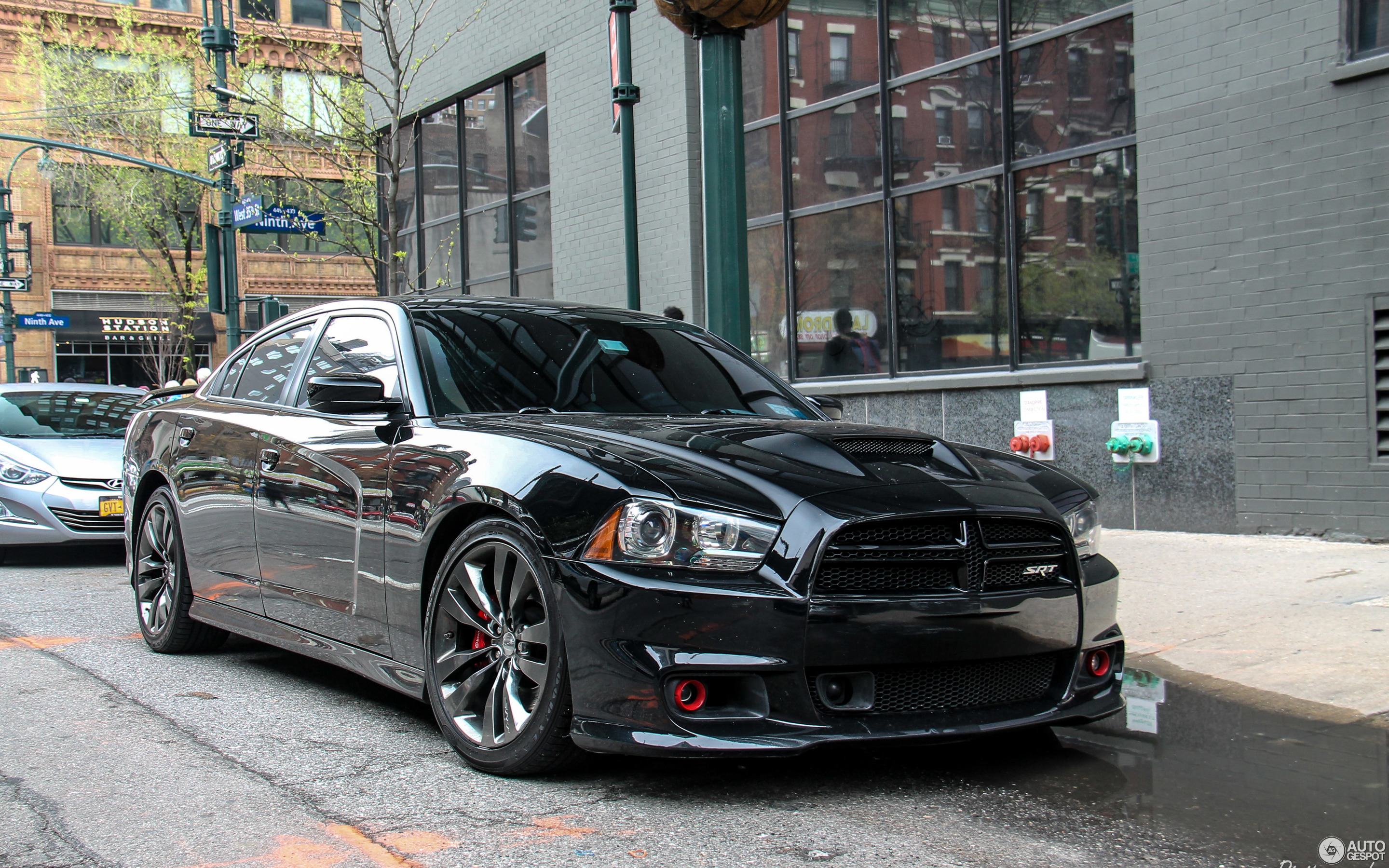 wallpapers dodge high photo bee pictures spin out highresolution charger srt resolution wallpaper at super