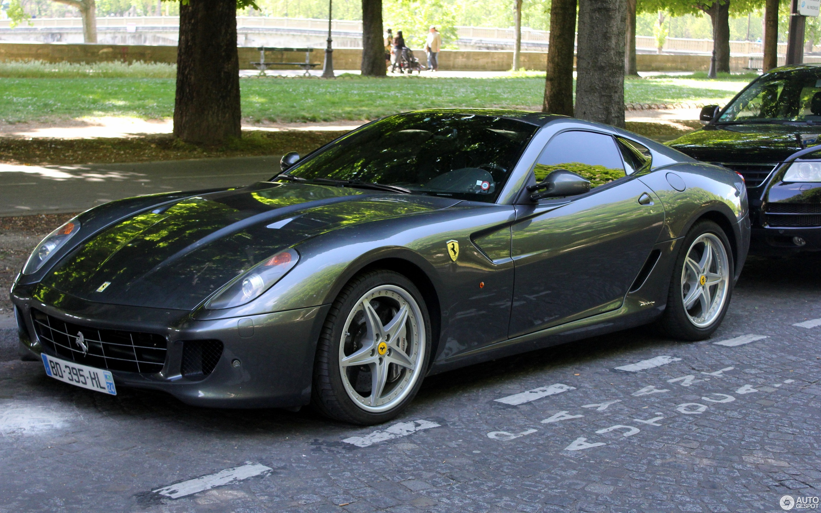 fiorano sale gtb for crop ferrari autogespot march