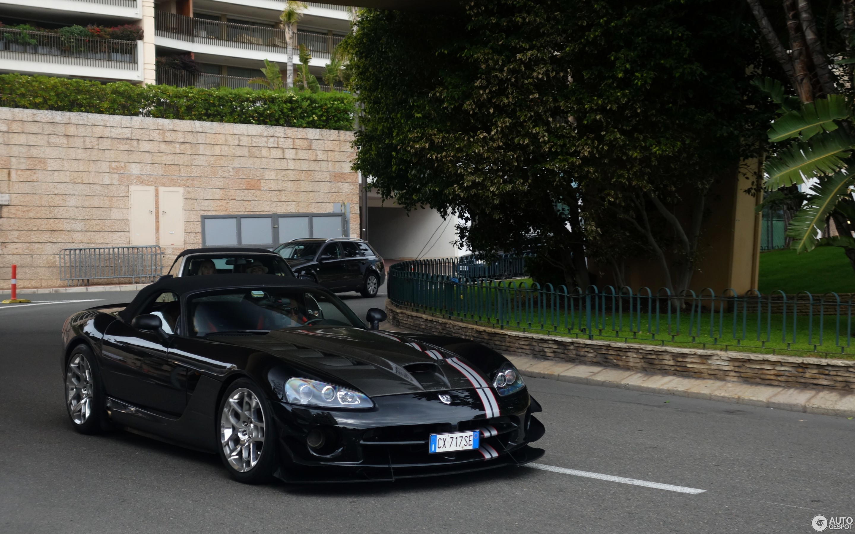 challenger speed dodge srt for sale cars top