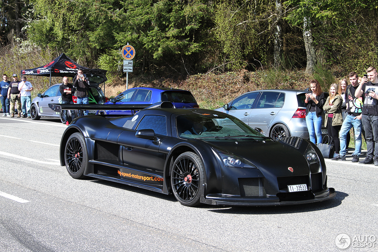 gumpert apollo 29 april 2017 autogespot. Black Bedroom Furniture Sets. Home Design Ideas