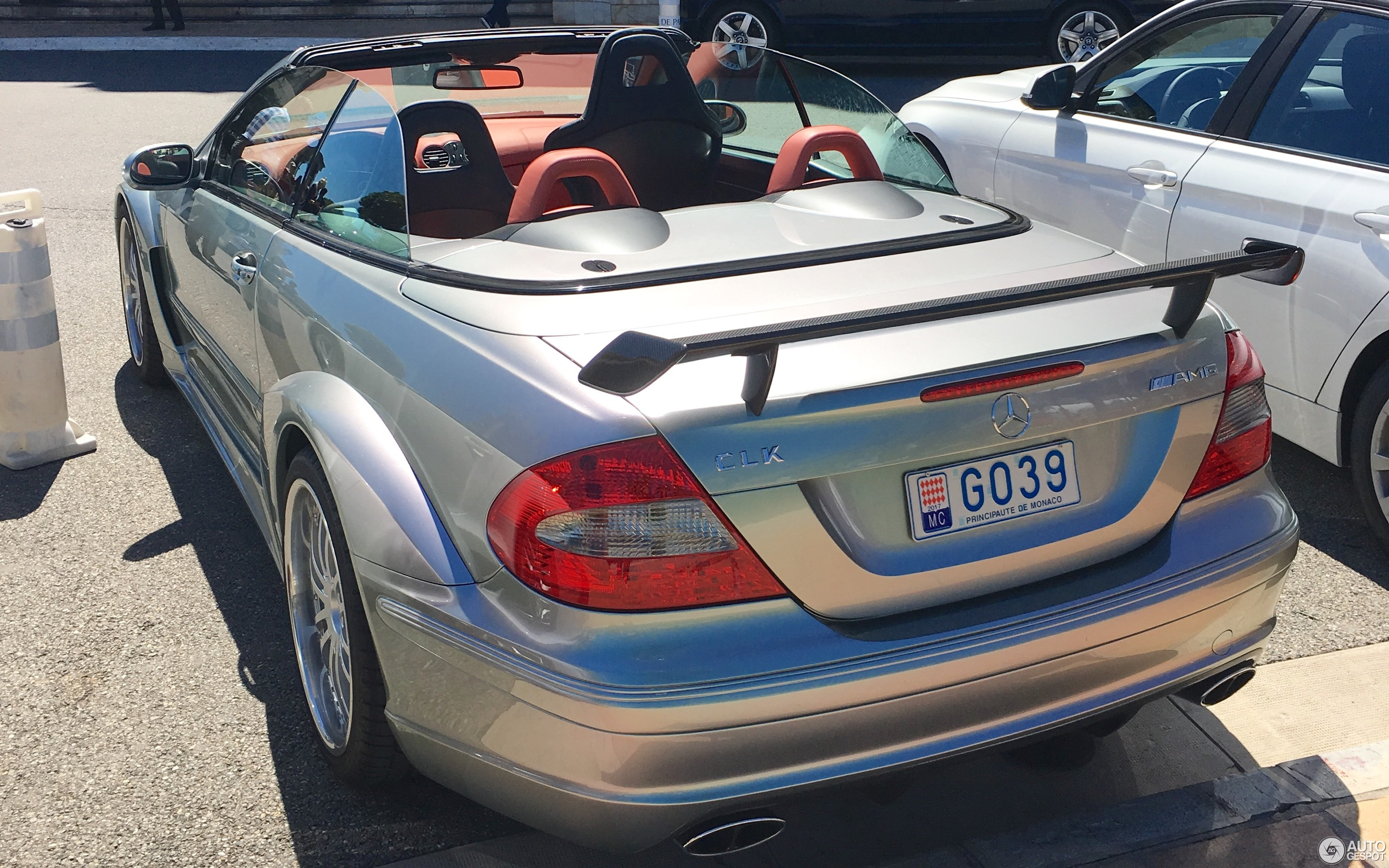 wallpaper maybach used cabriolet benz convertible mercedes pictures information