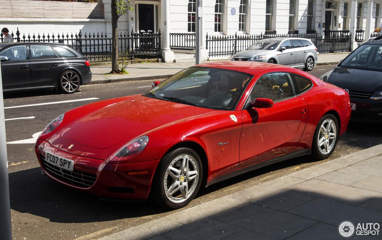 Ferrari 612 scaglietti 3 may 2017 autogespot 1 i ferrari 612 scaglietti 1 vanachro Choice Image
