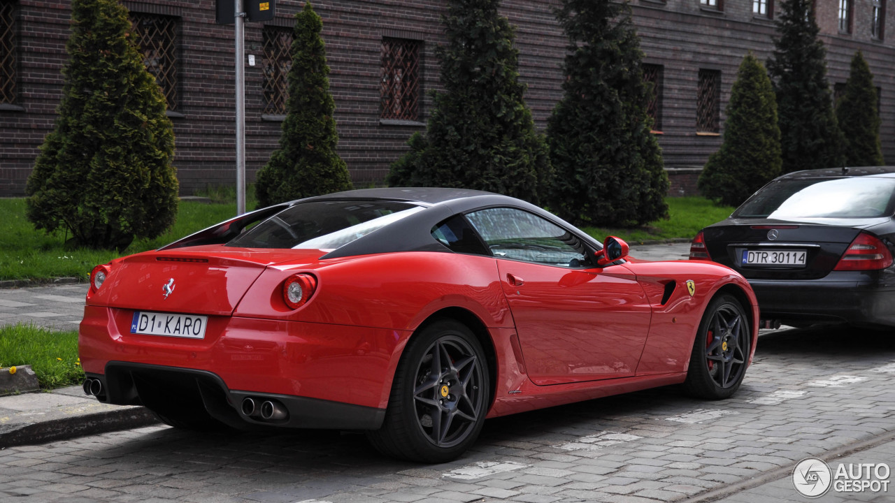 free 2009 ferrari 599 gtb fiorano online manual 2009 ferrari 599 gtb fiorano owners manual. Black Bedroom Furniture Sets. Home Design Ideas
