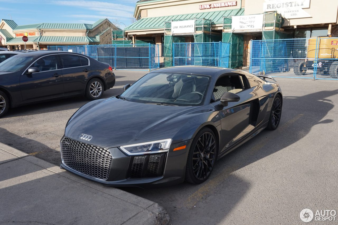 2015 audi rs7 for sale canada 12