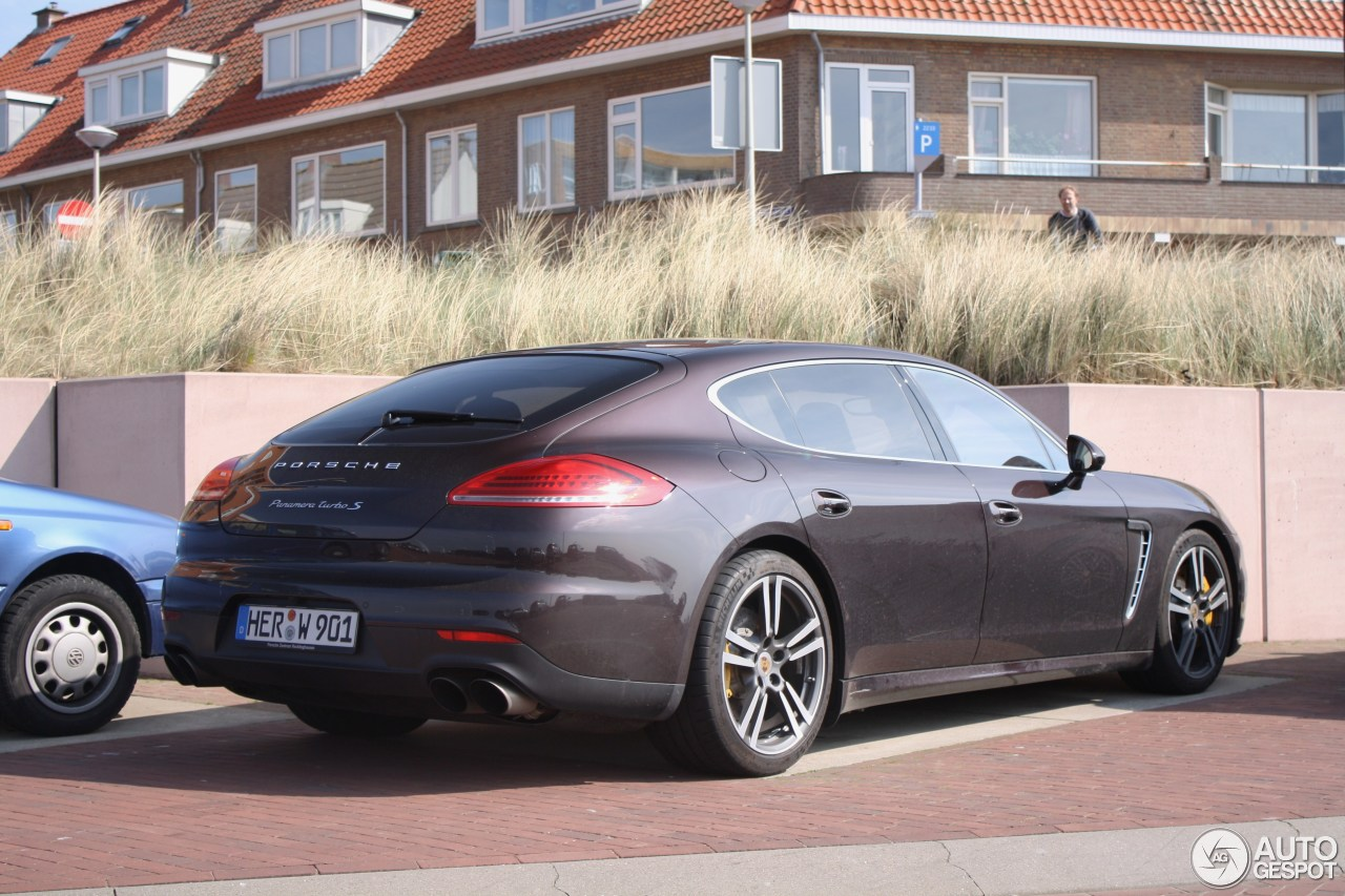 porsche panamera turbo s executive mkii 7 may 2017. Black Bedroom Furniture Sets. Home Design Ideas