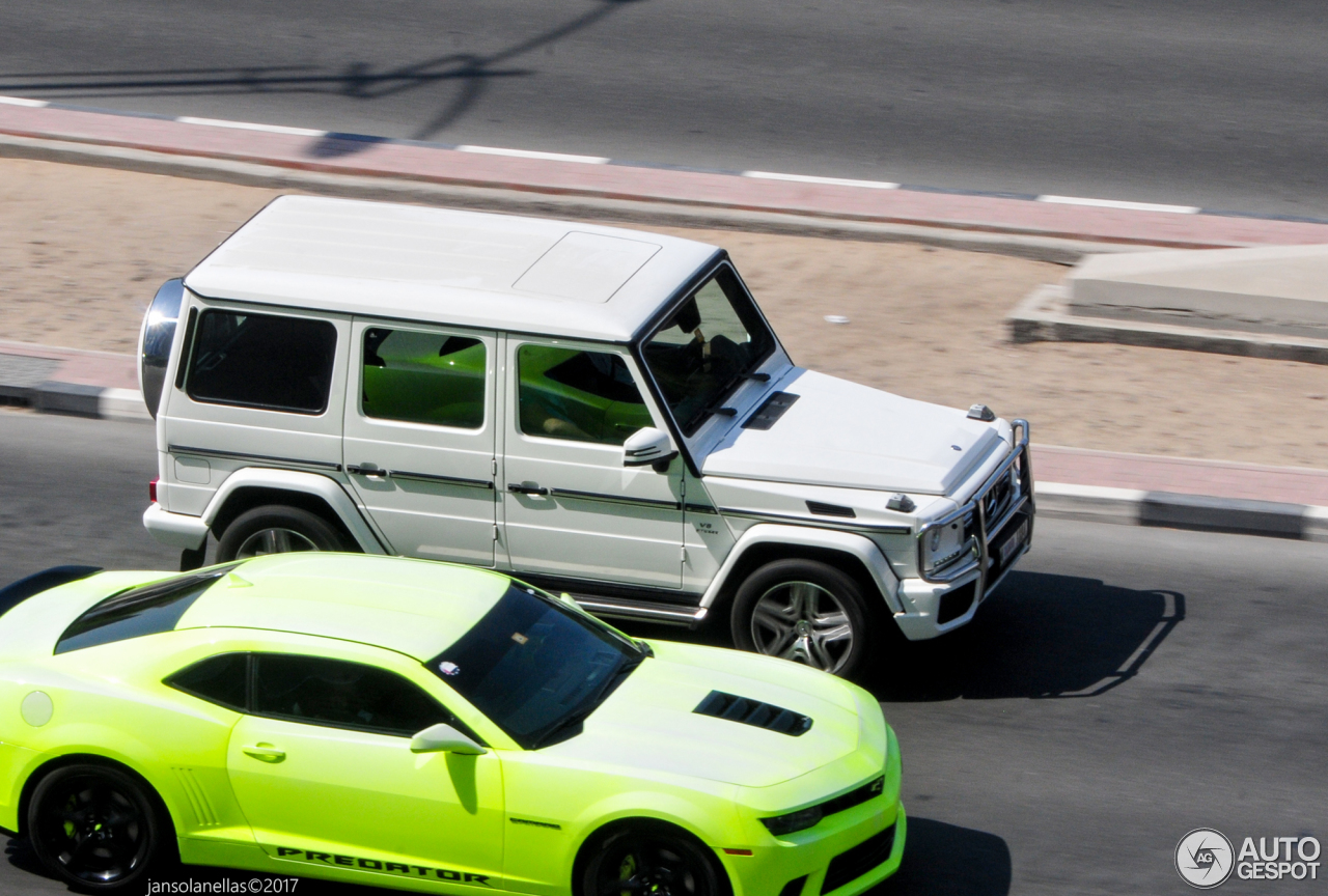 Mercedes benz g 63 amg 2012 9 may 2017 autogespot for 2017 mercedes benz amg g 63