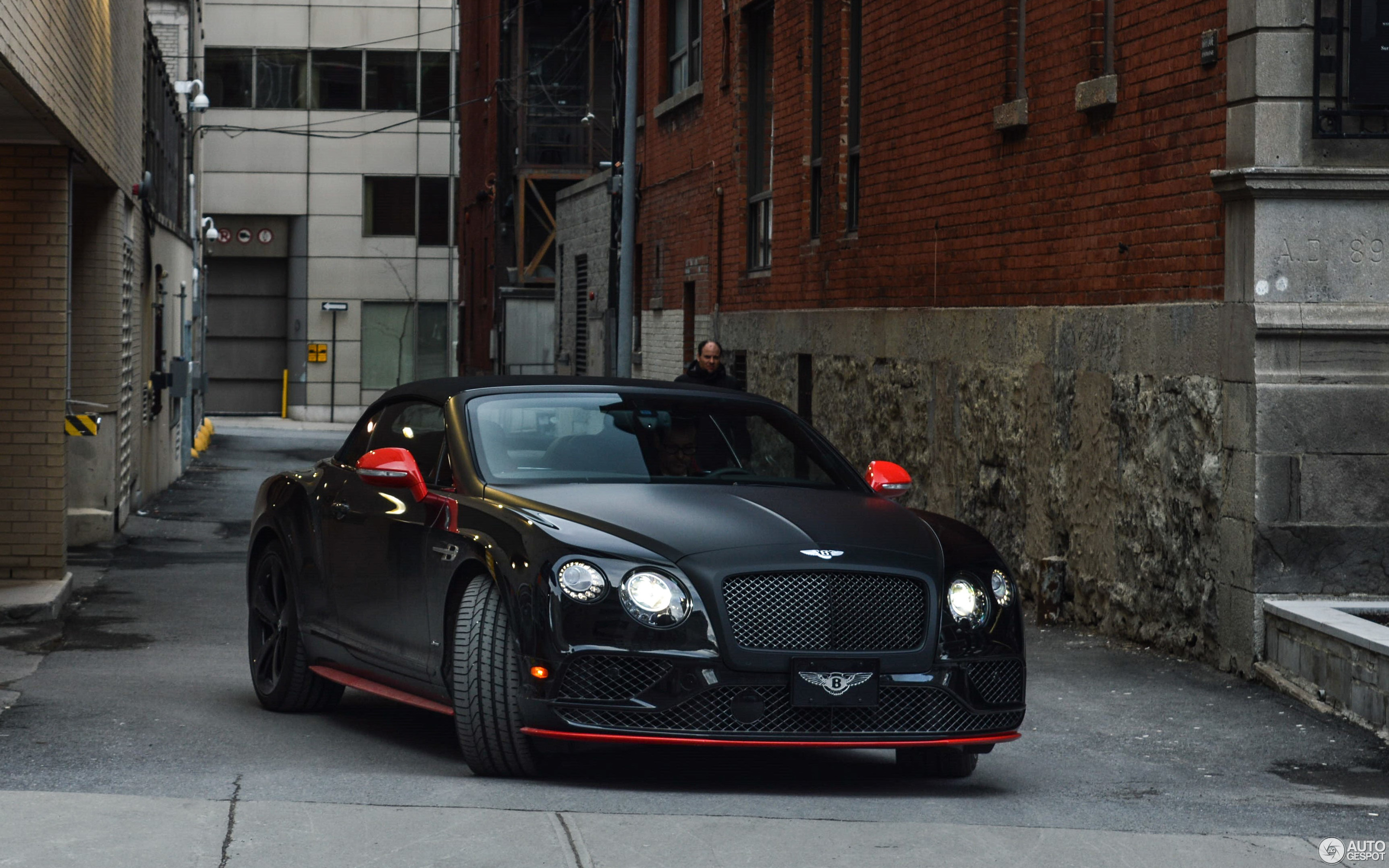 pr alexandre continental wikipedia bentley for supersport flickr gt sale new wiki convertible