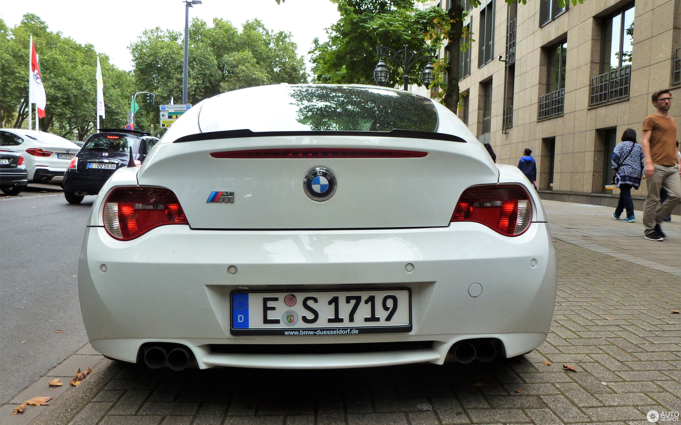 coup crop november bmw m used autogespot coupe