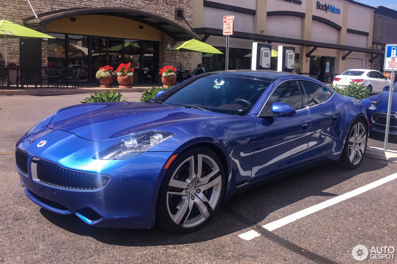fisker karma 13 may 2017 autogespot. Black Bedroom Furniture Sets. Home Design Ideas