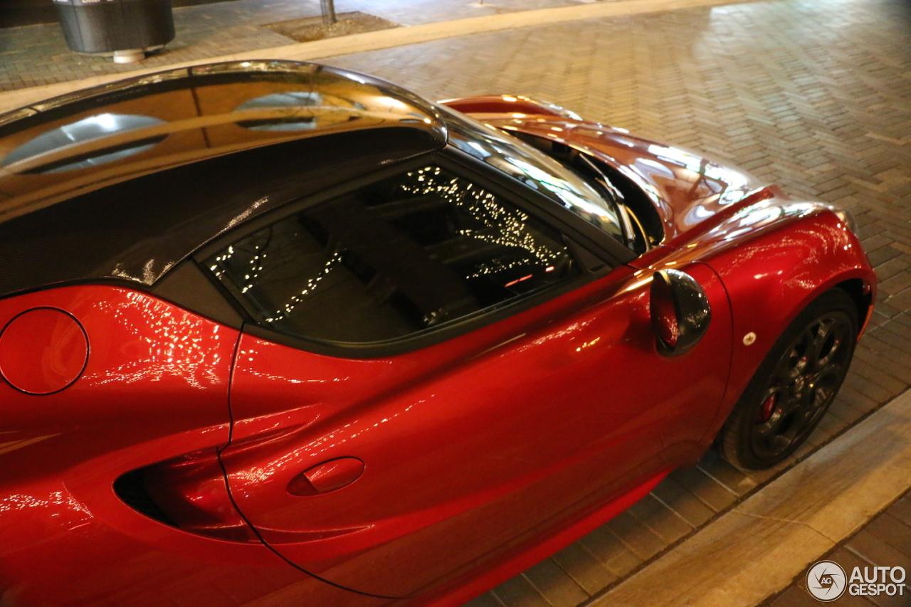Alfa Romeo Giulia  Consumer Reports