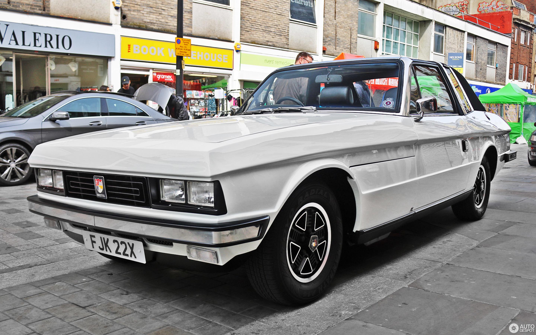 Bristol 412 Series 2