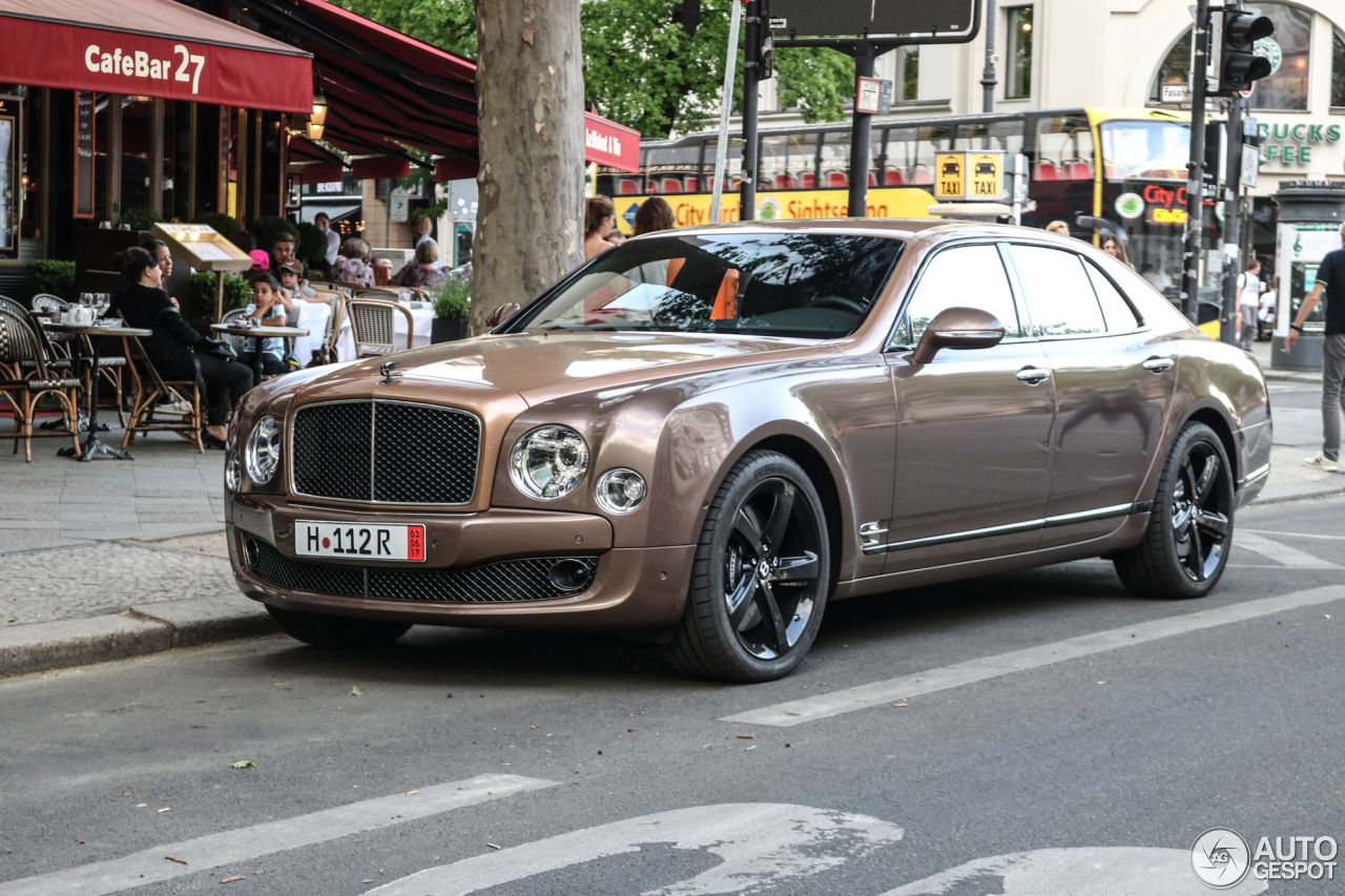 Bentley mulsanne speed 2015 20 may 2017 autogespot 10 i bentley mulsanne speed 2015 10 vanachro Image collections