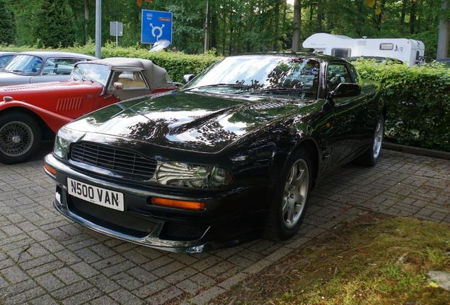 Aston Martin V8 Vantage 1994-1999