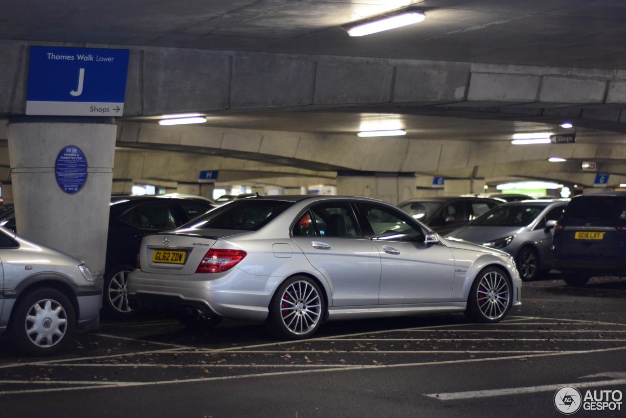 Mercedes Benz Dartford Contact
