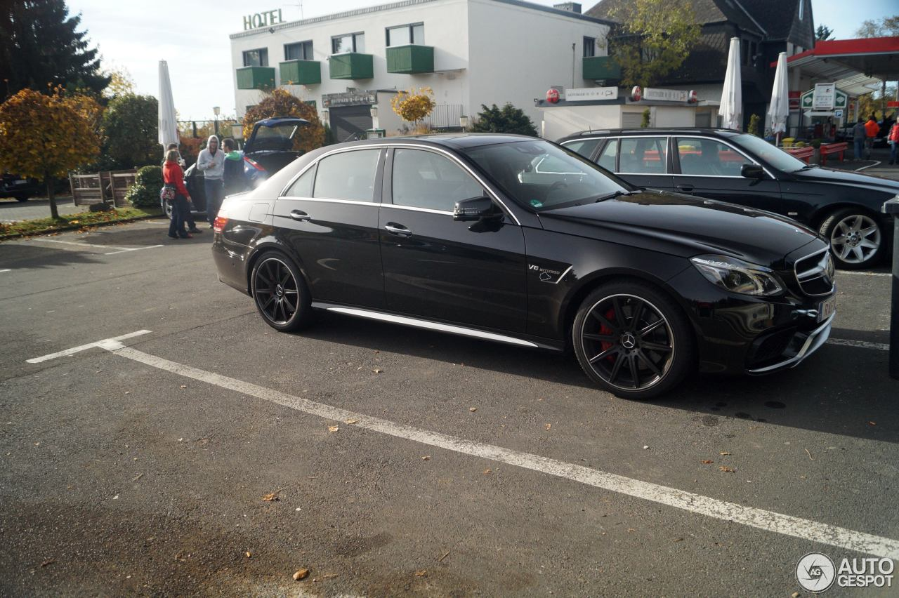 mercedes benz e 63 amg w212 v8 biturbo 24 may 2017 autogespot. Black Bedroom Furniture Sets. Home Design Ideas
