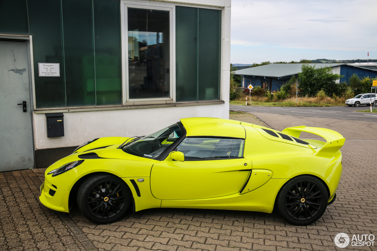 lotus exige s 2010 26 may 2017 autogespot. Black Bedroom Furniture Sets. Home Design Ideas