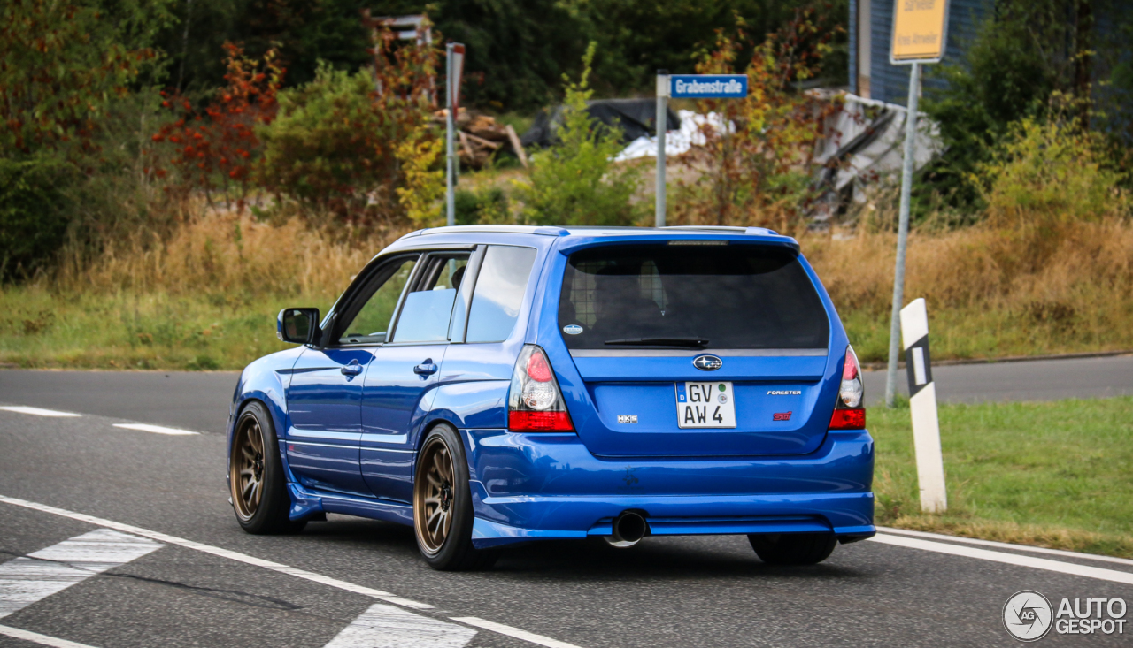 Looking For The Sti Rear Lip That Goes On Per Something Like This Im Located In Chicago