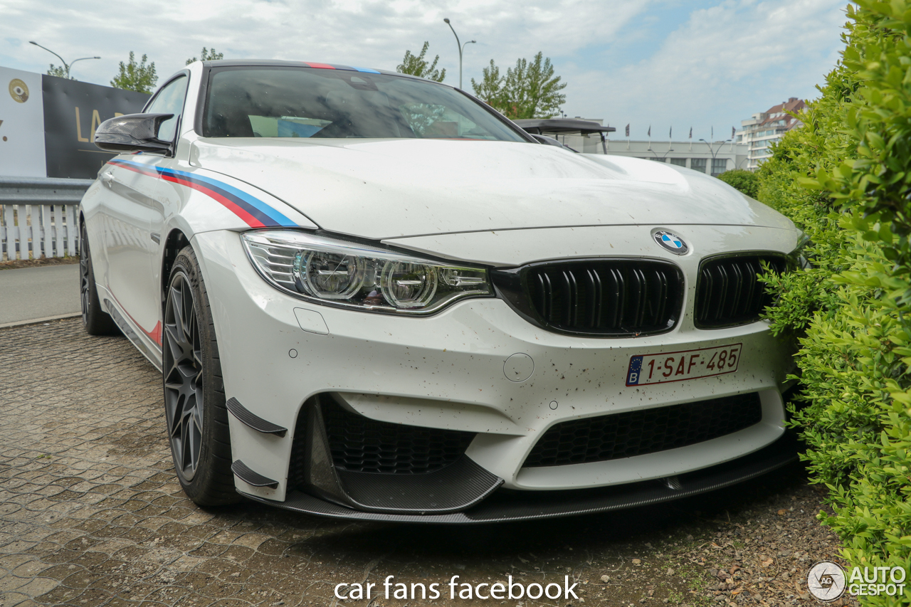 bmw m4 f82 coup dtm champion edition 2016 27 may 2017 autogespot. Black Bedroom Furniture Sets. Home Design Ideas