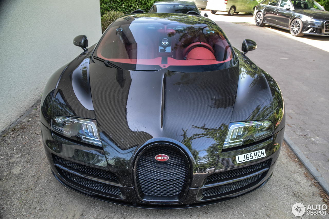 bugatti veyron 16 4 grand sport vitesse 29 may 2017. Black Bedroom Furniture Sets. Home Design Ideas