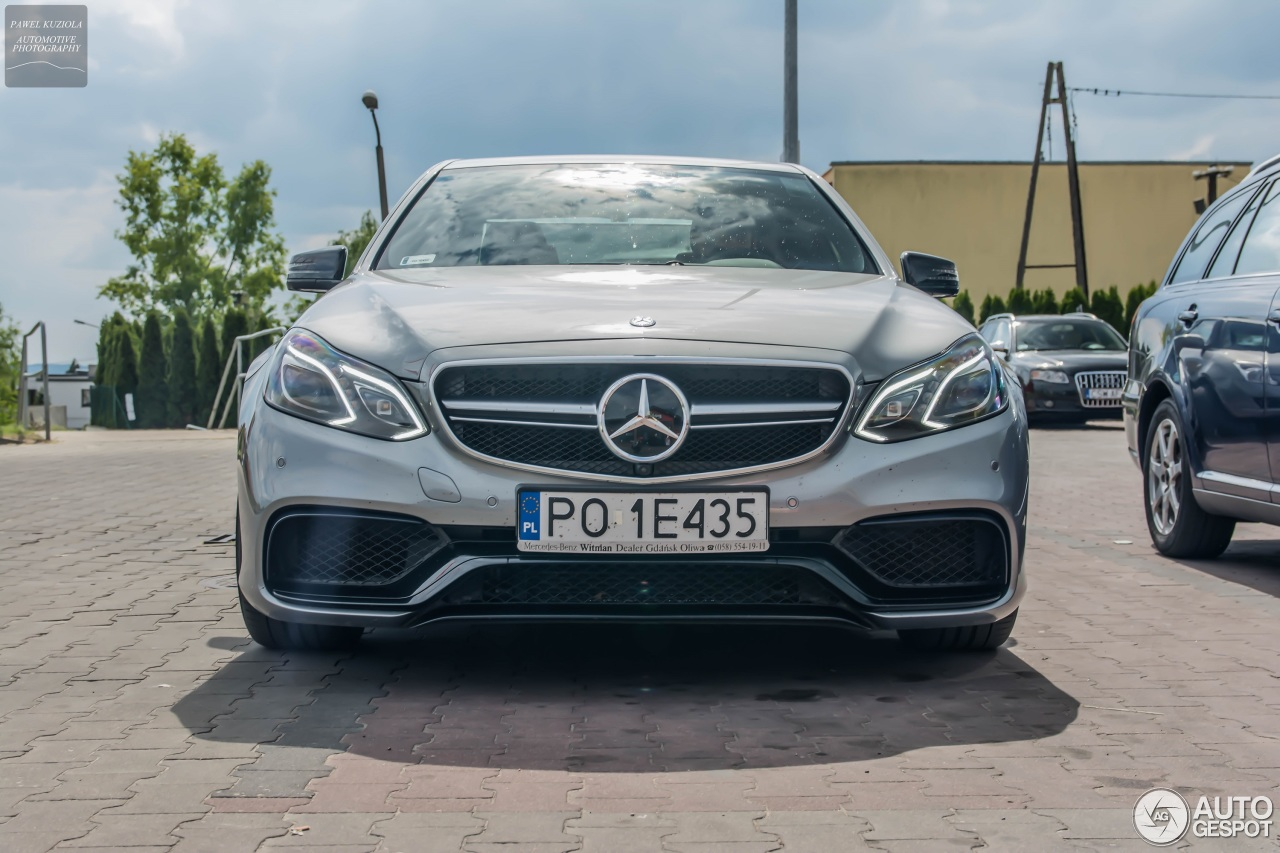 Mercedes benz e 63 amg s w212 29 may 2017 autogespot for All types of mercedes benz cars