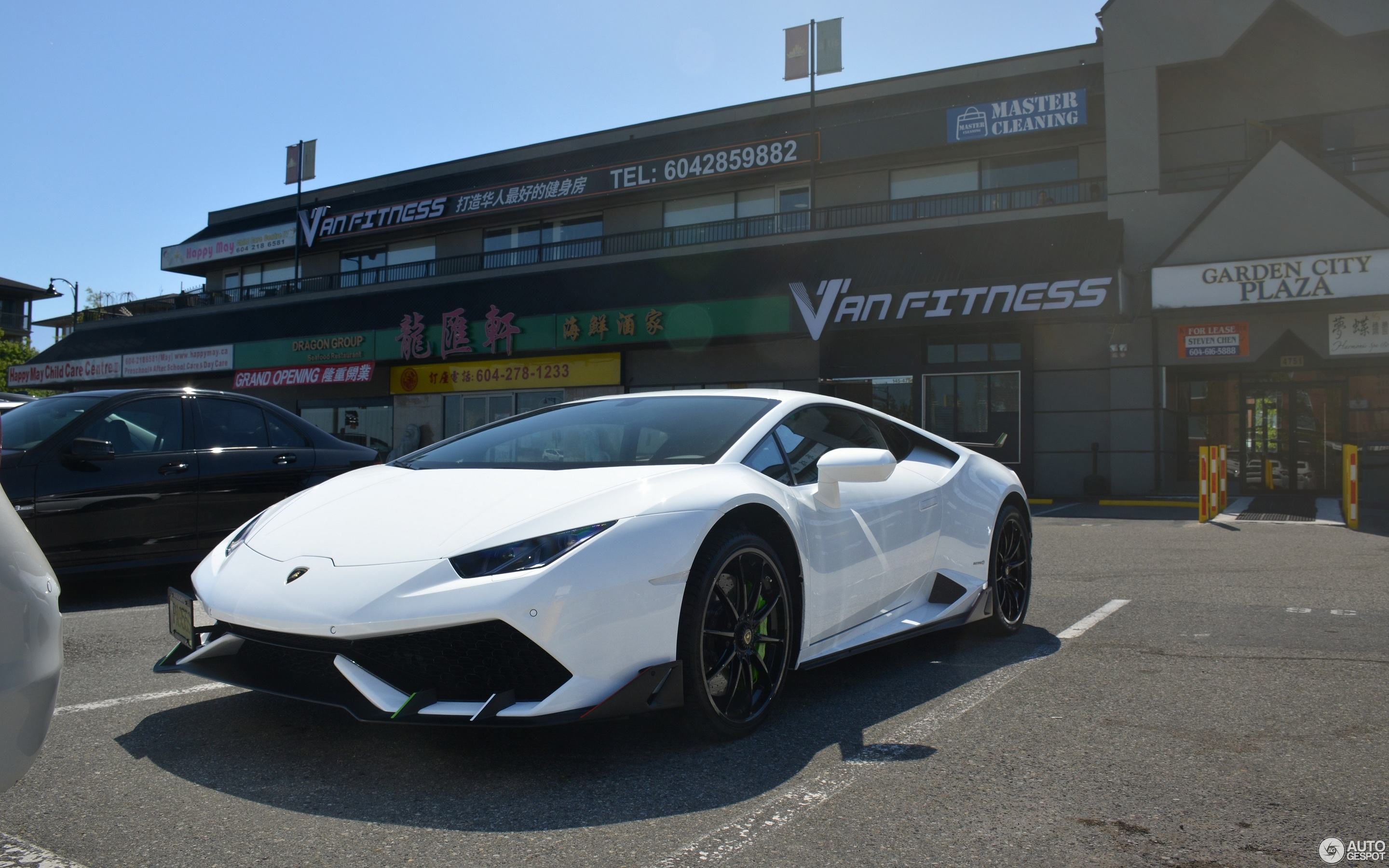 top about lease a in tx for us lamborghini dealership austin