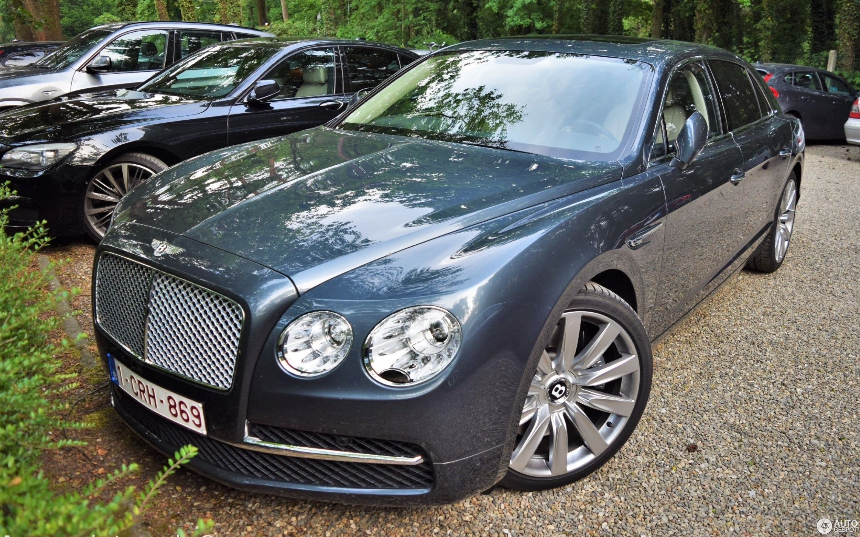 pictures modifications for spur bentley continental flying sale black price