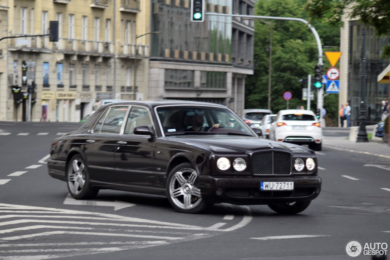 Exotic car spots worldwide hourly updated autogespot bentley arnage t vanachro Image collections