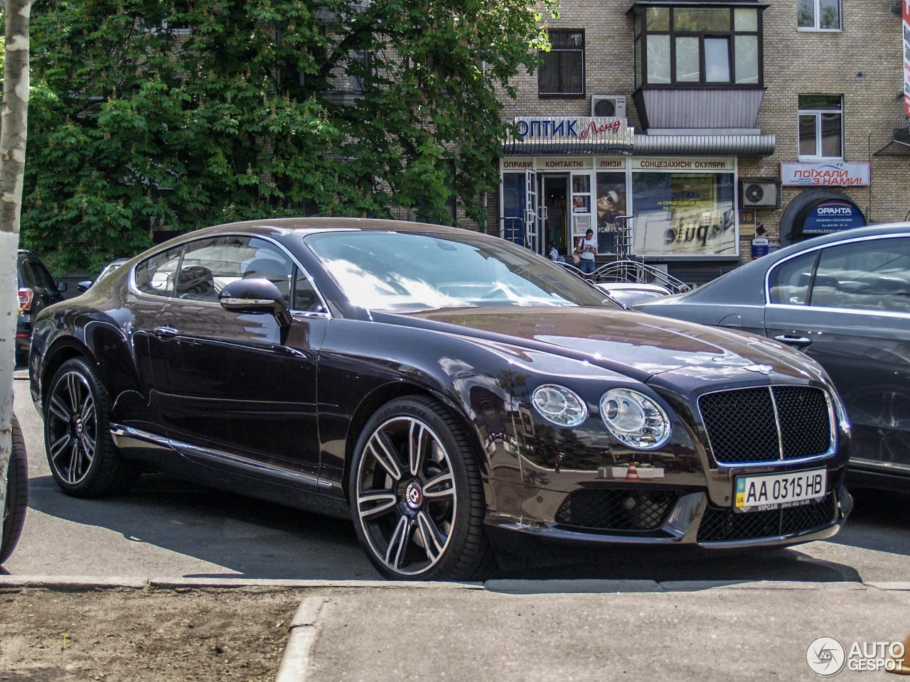 bentley continental gt v8 1 june 2017 autogespot. Black Bedroom Furniture Sets. Home Design Ideas