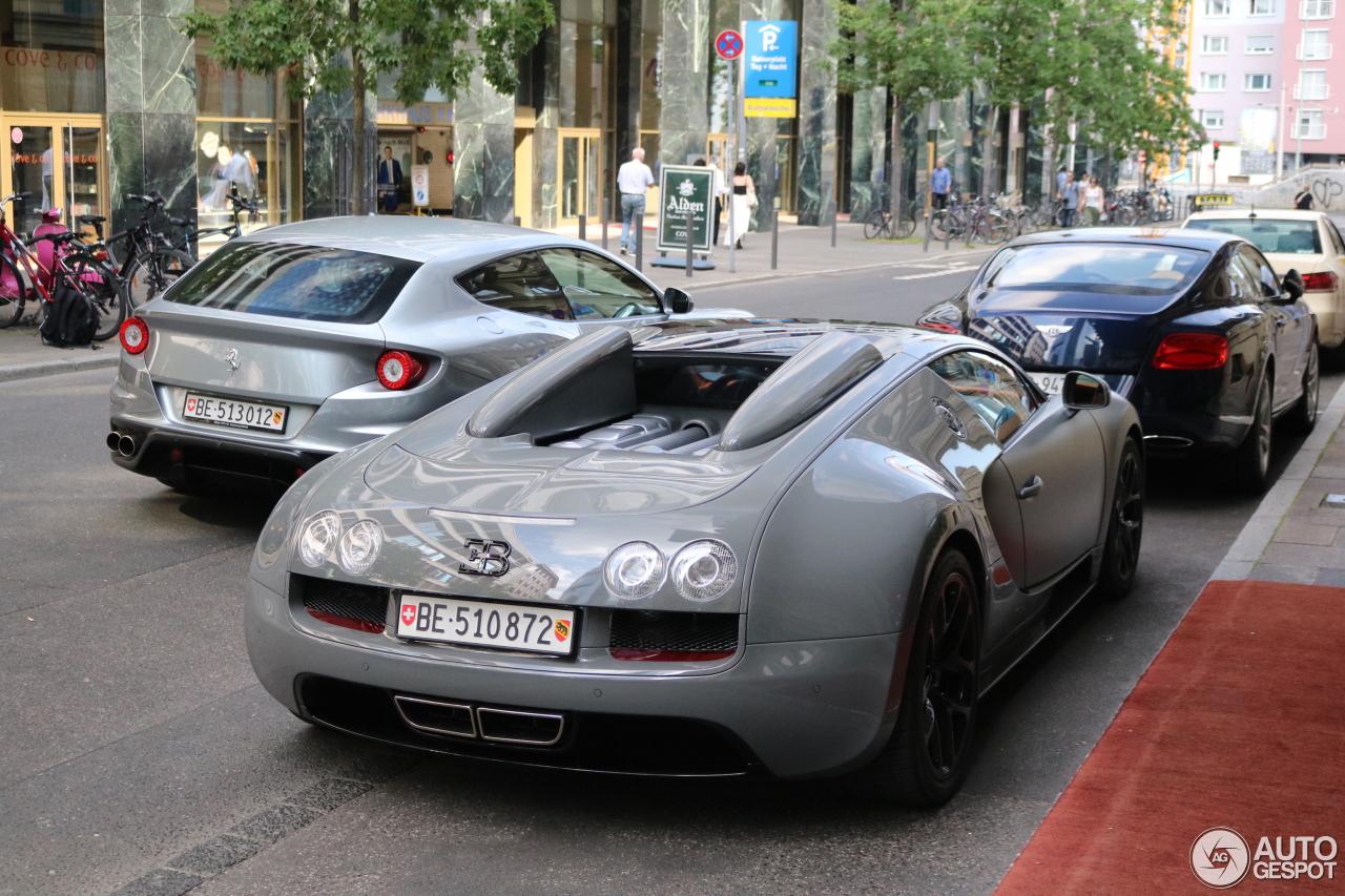 bugatti veyron 16 4 grand sport vitesse 1 june 2017 autogespot. Black Bedroom Furniture Sets. Home Design Ideas