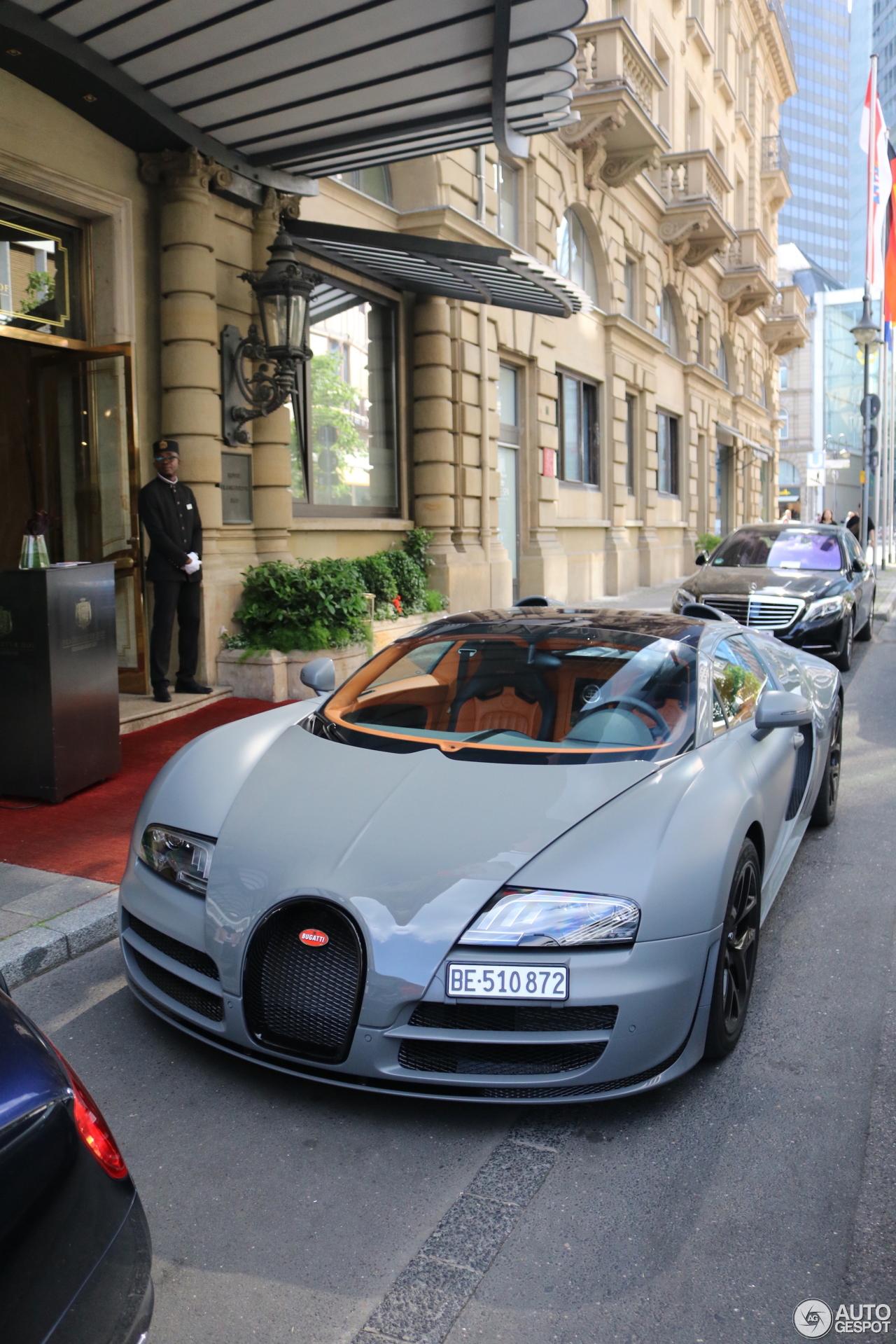 bugatti-veyron-164-grand-sport-vitesse-c956401062017214947_9 Extraordinary Bugatti Veyron Grand Sport Vitesse Cars Trend