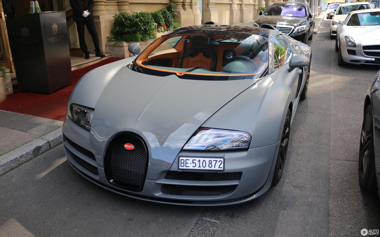 Bugatti Veyron Interior 2017 At Per Day The Bugatti Veyron Is Not ...