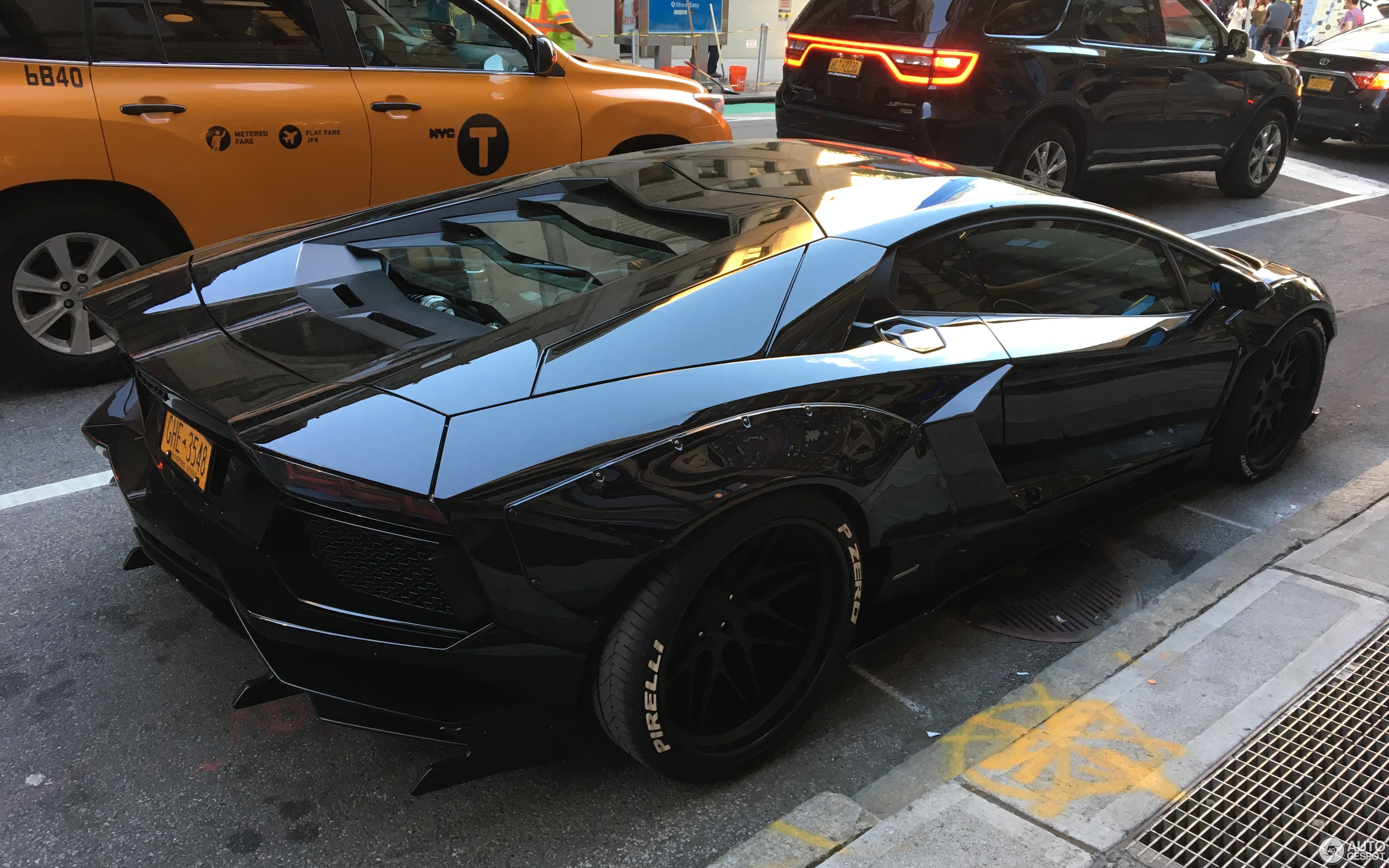 for well wallpap used sale photo your ridiculously the lamborghini as second is aventador wallpaper here awesome
