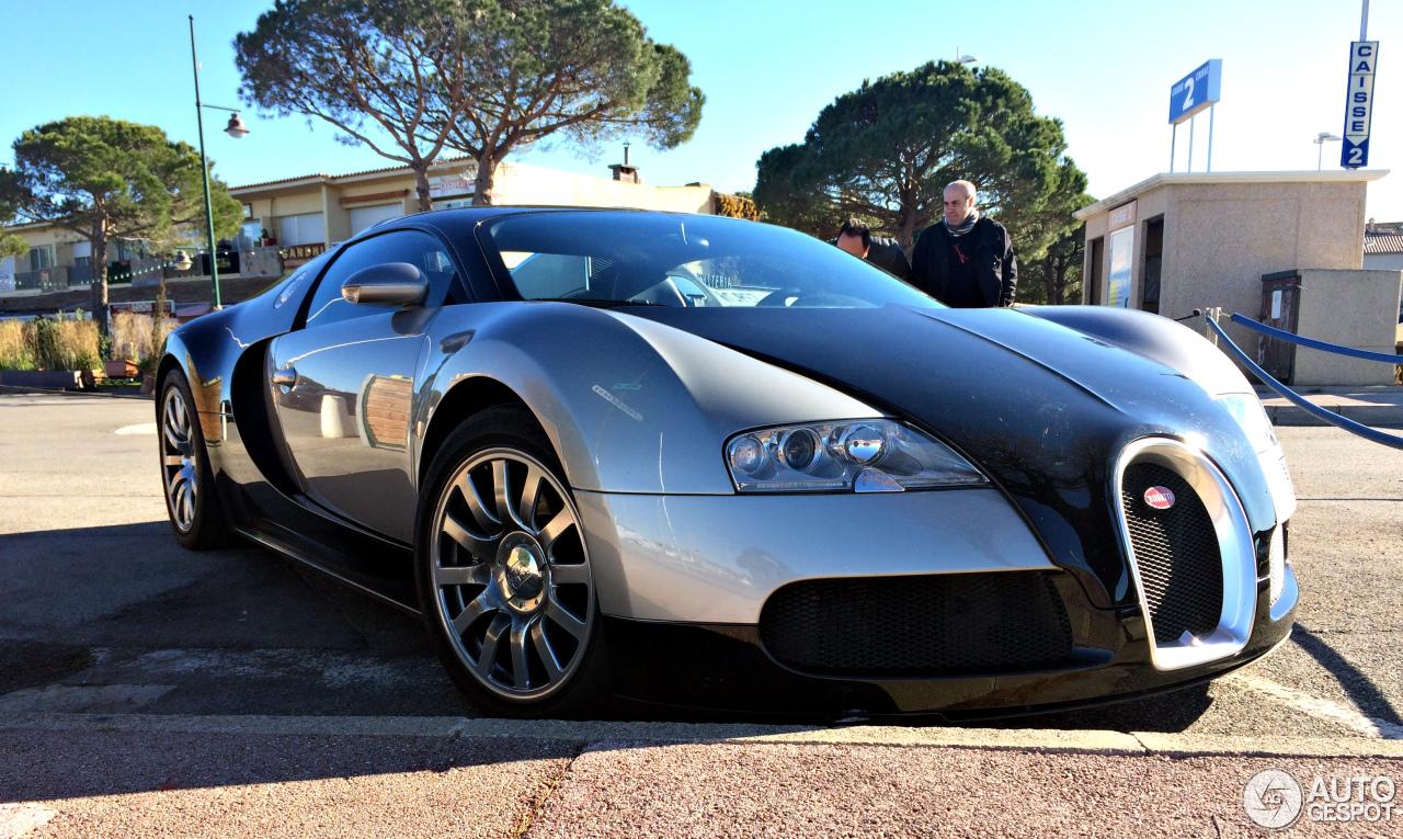bugatti veyron 16 4 3 june 2017 autogespot. Black Bedroom Furniture Sets. Home Design Ideas